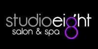 studio eight salon & spa